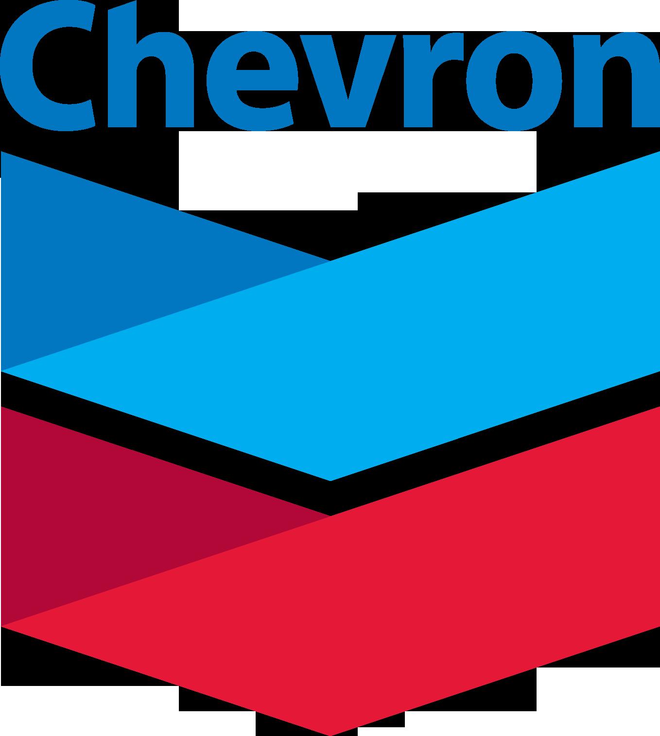 Number One Chevron No Competition Biz Builder Com