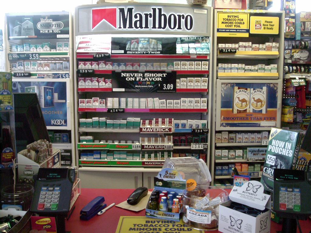 Popular Hand Car Wash Food Mart Gas Station Biz