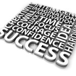 Can YOU Succeed In Business?