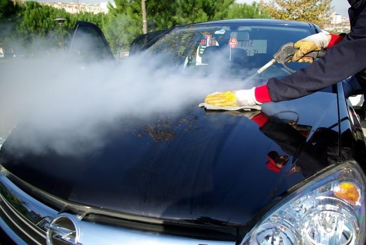 Car Problems Com >> Busy Corner Superior Quality Car Wash! | BIZ Builder.Com