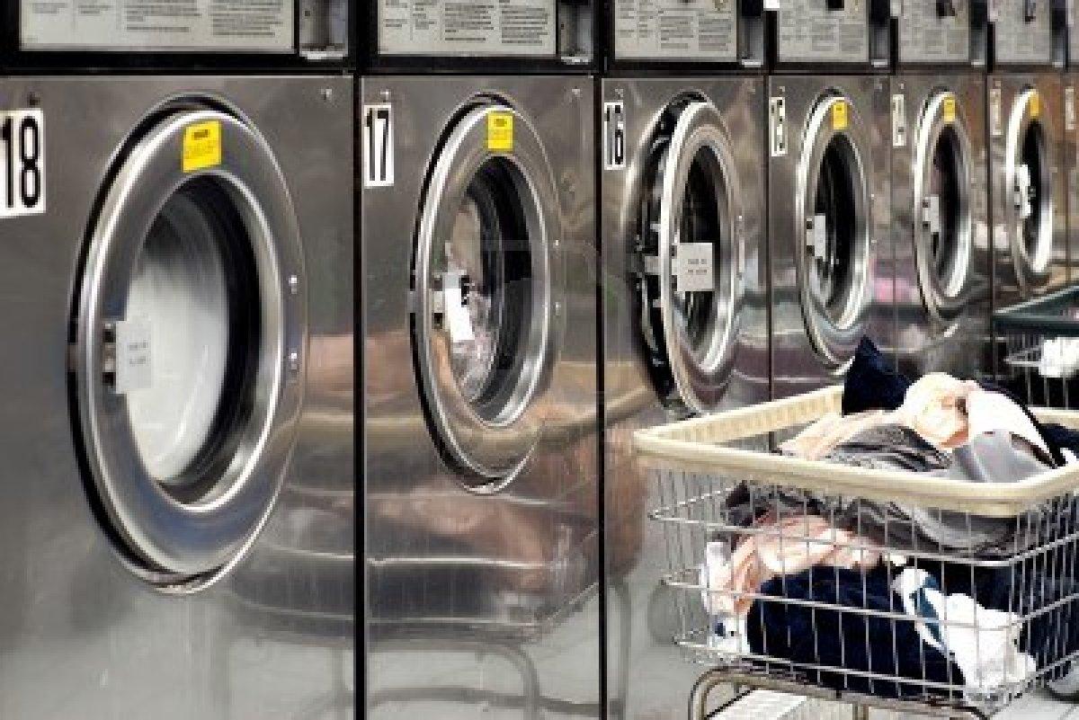 State Of The Art Coin Free Laundromat Biz Builder Com