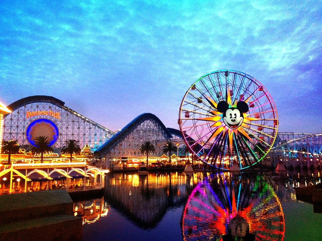 Disneyland Nearby Hotel Amp Suites Biz Builder Com