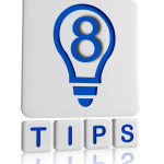 8 Tips To Understanding A Business Seller