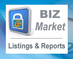 BIZ Market Reports