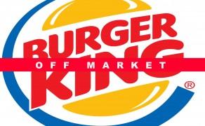 4 Burger King Franchises – Unusual Opportunity!