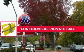 Investor Gem ~ Large Property | Multiple Tenants!