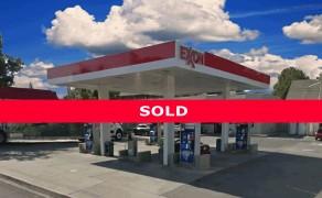 Huge Upside Remodeled Exxon-Price Reduced!