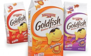 Pepperidge Farm Palmdale & Lancaster!