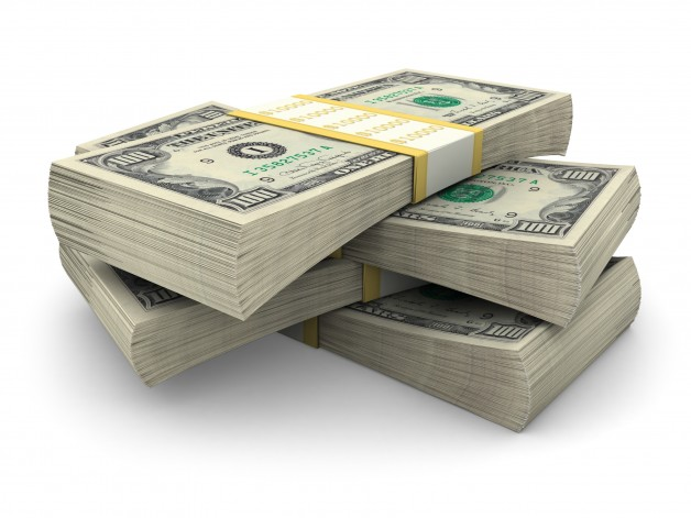 How To Finance Your Business Purchase