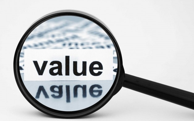 How To Value An Existing Business Before Buying