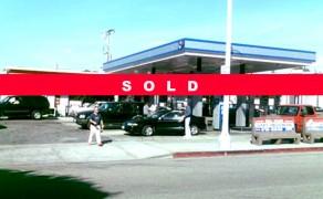 High Volume ARCO AM/PM Long Beach Area!