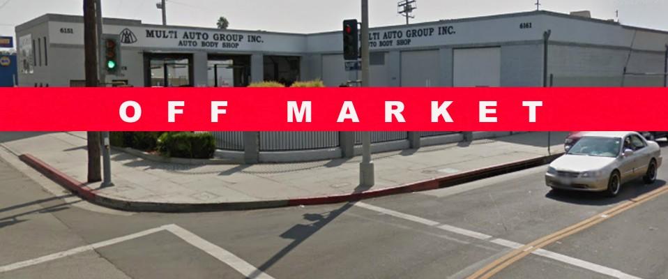 Auto Repair Shop – 40 Years Of Loyal Customers!