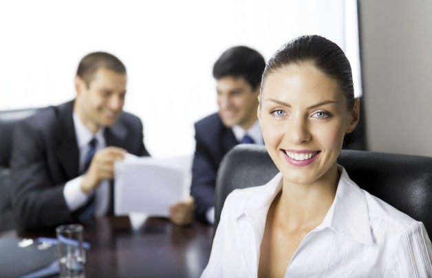 Can A Business Lawyer Help?