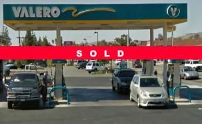 Valero Gas Auto Repair Convenience Store!