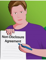 Confidentiality Agreements And Their Importance
