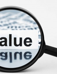 Business Buyers:  Why Get a Business Valuation?