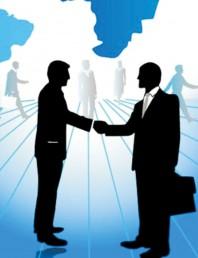 Meet Customers & Suppliers BEFORE You Buy!