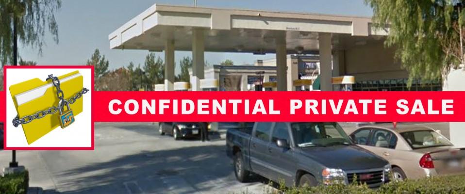 Cps Car Loan >> New Shell 7-Eleven & Car Wash Real Estate! | BIZ Builder.Com